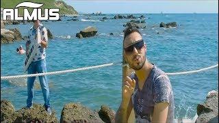Landi Roko ft Ilir Tironsi  - Tkam Besu (Official Video)