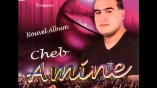 Cheb Amine Live 2013 - Tensani iLa Bghat Hiya Tensani By Ahmed la kamikaz (Exclu) - YouTube.MP4