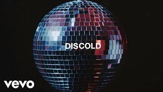 Zazie - Discold