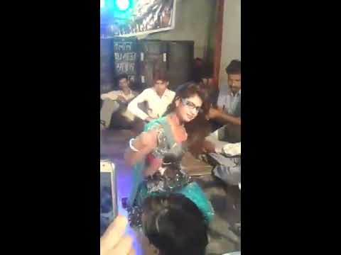Xxx Mp4 PORN SAPNA KA DANCE 3gp Sex