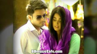 Shey ki jane video song with bangla lyrics  ft piran khan edit by Hasan