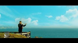 Bijan Mortazavi - Eshveh OFFICIAL VIDEO HD