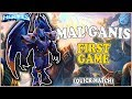 Download Video Download Grubby | Heroes of the Storm - Mal'Ganis - FIRST GAME - QM - Alterac Pass 3GP MP4 FLV