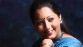 Ami Chitrangada - Jayati Chakraborty