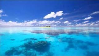 Bolo na Kothay Tumi by Arfin Rumi ft Kheya   Mp3 Download