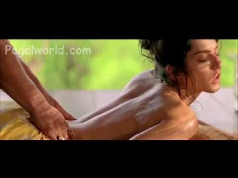 Xxx Mp4 Anuj Kumar Yeh Kasoor Jsm 2 Mobile Pagalworld Com Mp4 3gp Sex