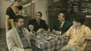 Сложна браћа - 5. Епизода