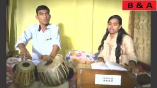 Bangla New song 2016- amar sokol dukher prodhip by Anamika