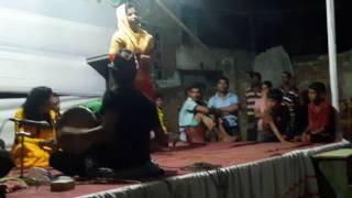 একটা মন কয়জনরে দেওয়া যায় Akta mon koyjonre deoa jay,,, bangla song-2017
