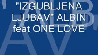 LUKAVAC HIP HOP.wmv