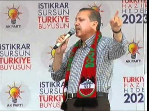 AK Parti Diyarbakır Mitingi Recep Tayyip Erdoğan Full Kalite LOGOSUZ 1 6