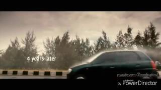 Very heart touching Hindi sad song