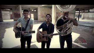 Hablemos - Ariel Camacho Y Los Plebes de Rancho - DEL Records 2014