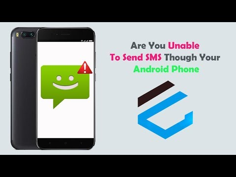 Xxx Mp4 Massage Sent Failed Fix For Android Phone 3gp Sex