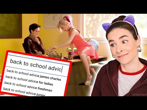 The Most Viewed Back to School Advice Videos Tuition Giveaway