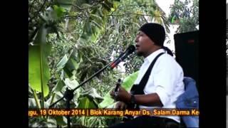 Hits Opick Tombo Ati by Djiwa Band