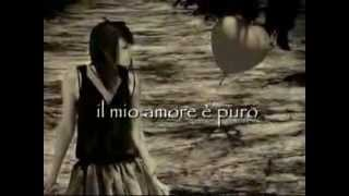 You're Beautiful - James Blunt (traduzione).flv.3gp