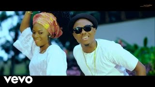 Femi Odewole - Unlimited Ariya (Official Video) ft. Pizzy
