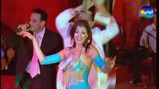 أغنية جميل وأسمــر للنجم نور العرب