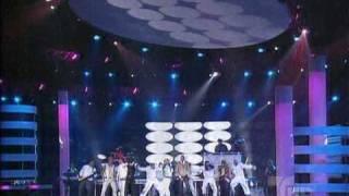 Aventura Ft Wisin & Yandel Akon- All Up to You!