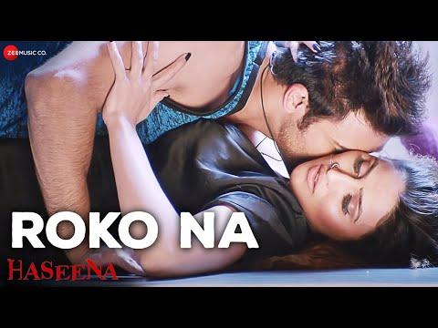 Xxx Mp4 Roko Na Haseena Mohit Arora Inaayat Sharma Ali Aslam Shom Chanda 3gp Sex