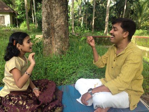 Xxx Mp4 Bhagyada Lakshmi Baramma Sooryagayathri 3gp Sex
