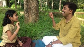 Bhagyada Lakshmi Baramma - Sooryagayathri - 'Vande Guru Paramparaam'