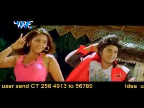 Xxx Mp4 जान मारे भौजी तोहरी बहिनिया Truck Driver Kajal Raghwani Bhojpuri Hit Songs 2015 New 3gp Sex