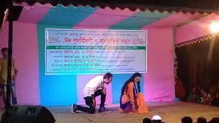 Bangla konsart full HD