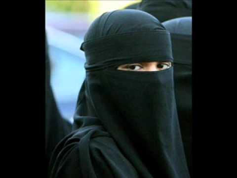 TAMIL BAYAN-THE MUSLIM WIFE
