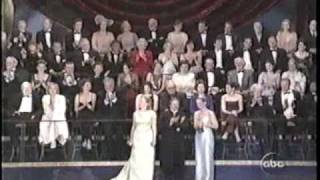 Oscar Family Album 1997 (part 2)