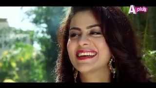 Yeh Mera Deewanapan Hai- Episode 24