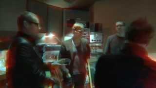 INXS feat Rob Thomas - Original Sin