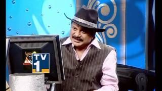 TV1_DHARMAVARAPU SYE AATA(GUNDU HANUMANTHA RAO)_1