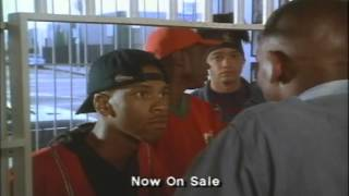 House Party 3 Trailer 1994