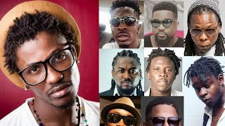 TINNY Gives Shocking List Of 5 WACK Artistes In Ghana
