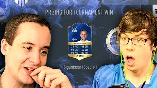 NO NO NO WAY DID HE DO THAT TO ME!!! ARGG - FIFA 17 BPL TOTS PACK OPENING