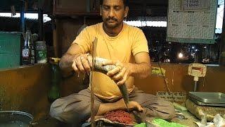 2KG Ilish fish (Hilsa fish) in Kolkata market | Rs3000 costly Ilish Fish | Padma Ilish