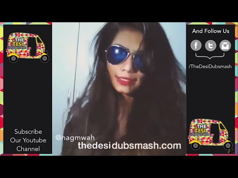 Top Desi Dubsmash - Part 2 | Dubsmash India Compilation
