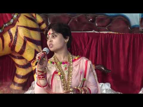 Xxx Mp4 Sadhvi Deva Thakur The Greatest Speech 3gp Sex