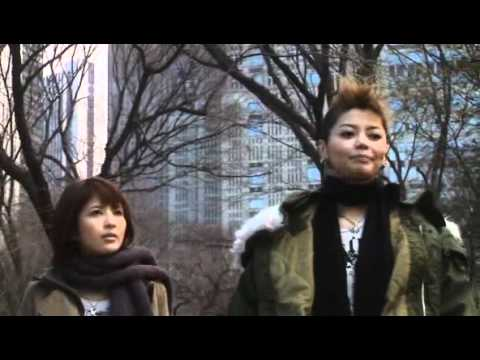 Xxx Mp4 Japanese Lesbian 3gp Sex