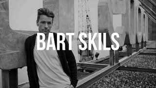 Bart Skils - Live @ Bahrein, Buenos Aires (22.02.2018)