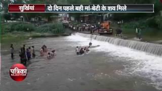 morning rajsthan news bulletin in patrika tv