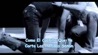 Poison - Every Rose Has Its Thorn(Subtitulado HD)