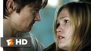 A Little Trip to Heaven (8/10) Movie CLIP - Let Your Son Go (2005) HD