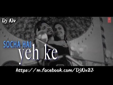 Xxx Mp4 Socha Hai Baadshaho Bina Rap Wala Remix Retro Style Mix Dj Nv 3gp Sex