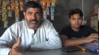 The story Of Fauji Dhaba, Gurgaon