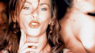 Madison Avenue – Don't Call Me Baby 1999