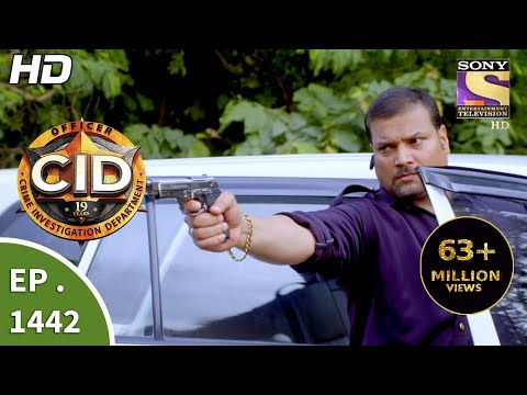 Xxx Mp4 CID सी आई डी Episode 1442 Killer Smartphone 9th July 2017 3gp Sex
