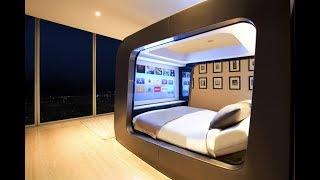 Next Level Beds You Won